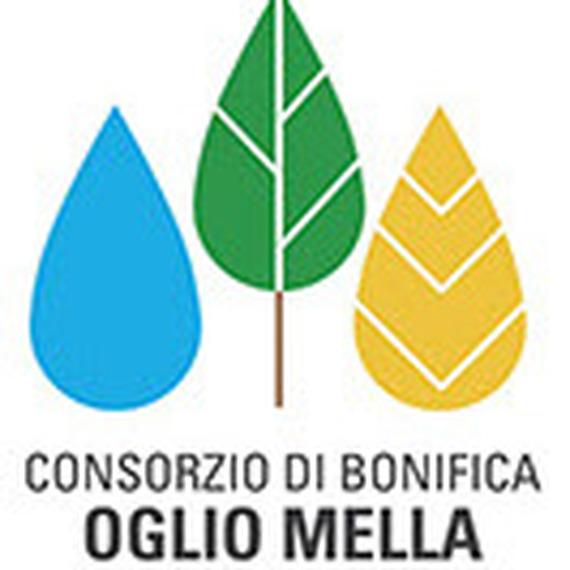 Consorzio di Bonifica Oglio Mella in cammino per l'acqua